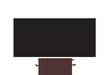 """""""Určite navštívte """"La Vanille Nature Reserve"""", kde uvidíte dosť zblízka krokodíly aobrovské korytnačky adozviete sa niečo aj oich záchrane."""""""