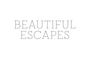 Beautiful Escapes