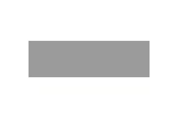 Beautiful Escapes